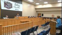 Village of Solvay Regular Board Meeting June 22nd 2021