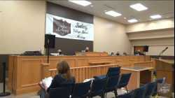 Village of Solvay Special/Budget Board Meeting April 6th, 2021